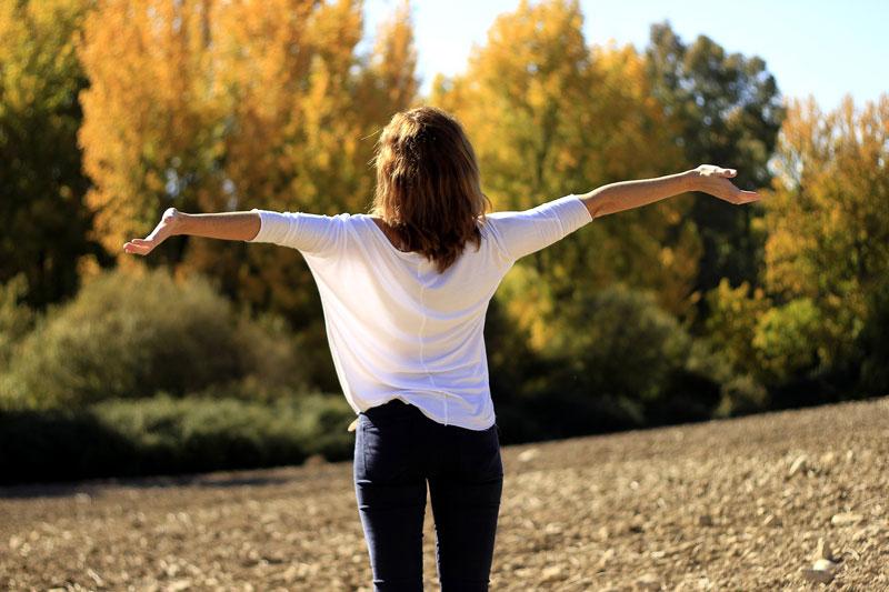 Experience Freedom with Theta Healing - Wellness Path