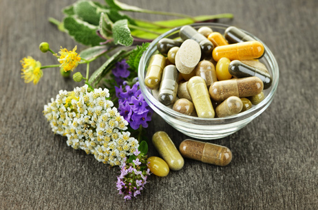 Naturopathy - Wellness Path